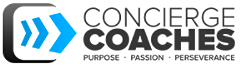 Concierge Coaches